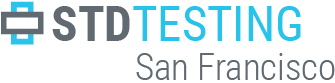 STD Testing San Francisco