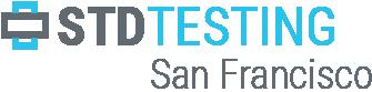STD Testing San Francisco